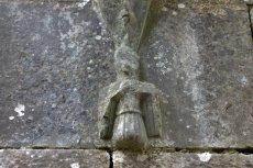 13-creevelea-friary-leitrim-ireland