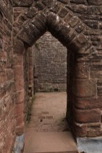 16-goodrich-castle-herefordshire-england