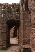 17-goodrich-castle-herefordshire-england