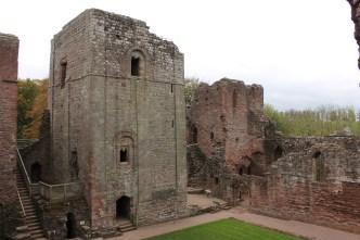 21-goodrich-castle-herefordshire-england