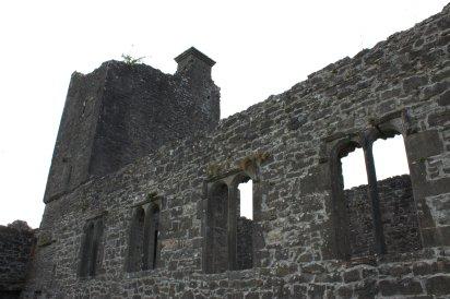 26-creevelea-friary-leitrim-ireland