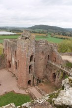 31-goodrich-castle-herefordshire-england