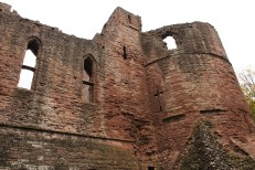 42-goodrich-castle-herefordshire-england