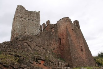 47-goodrich-castle-herefordshire-england