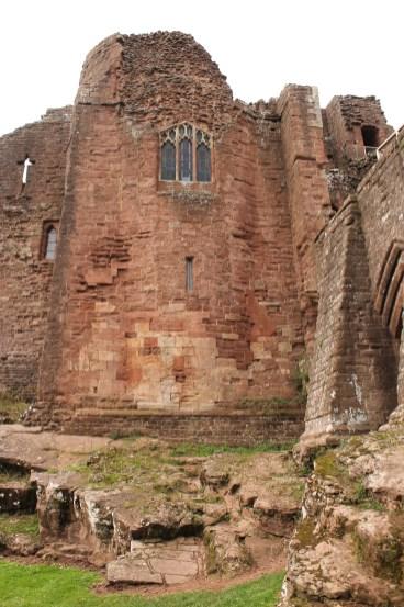 53-goodrich-castle-herefordshire-england