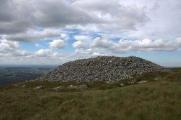 02-seefin-passage-tomb-wicklow-ireland