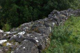 04-cashelore-stone-fort-sligo-ireland