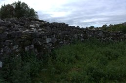 06-cashelore-stone-fort-sligo-ireland