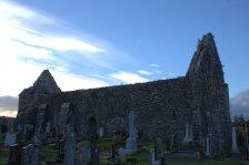 06-fenagh-abbey-leitrim-ireland