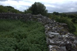 07-cashelore-stone-fort-sligo-ireland