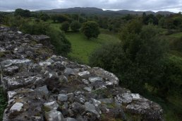 08-cashelore-stone-fort-sligo-ireland