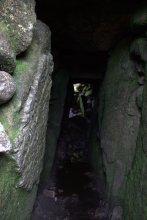 10-seefin-passage-tomb-wicklow-ireland