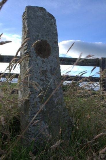 11-drumlohan-ogham-stones-souterrain-waterford-ireland