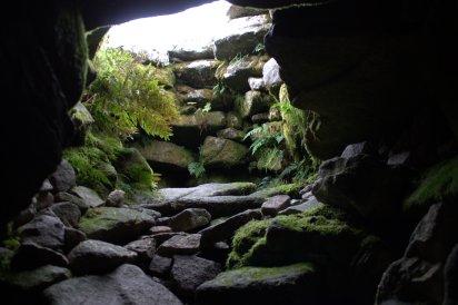 12-seefin-passage-tomb-wicklow-ireland