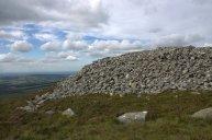 20-seefin-passage-tomb-wicklow-ireland