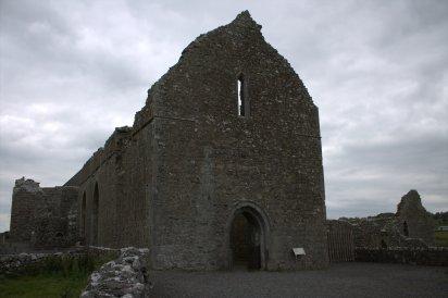 02-abbeyknockmoy-abbey-galway-ireland