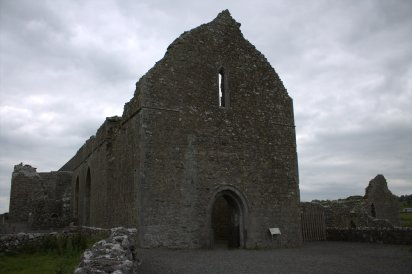 02-abbeyknockmoy-abbey-galway-ireland