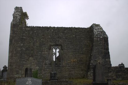 02-kilmaine-church-mayo-ireland