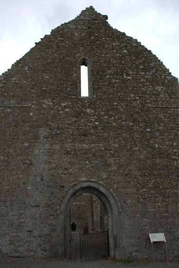 03-abbeyknockmoy-abbey-galway-ireland