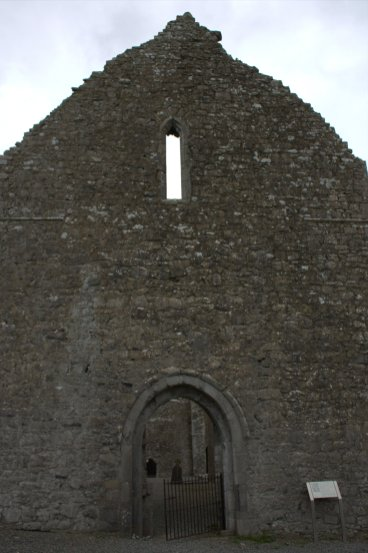 03-abbeyknockmoy-abbey-galway-ireland