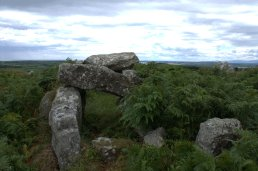 03-harristown-passage-tomb-waterford-ireland