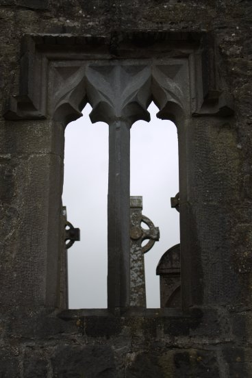 03-kilmaine-church-mayo-ireland