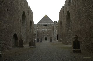 04-abbeyknockmoy-abbey-galway-ireland