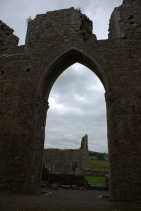 05-abbeyknockmoy-abbey-galway-ireland