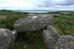 05-harristown-passage-tomb-waterford-ireland