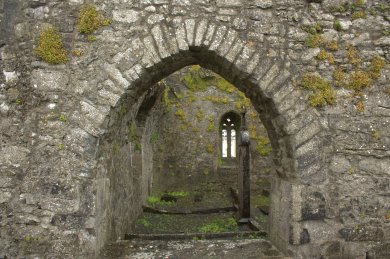 05-kilmaine-church-mayo-ireland