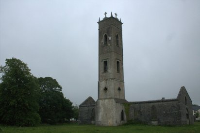 05-old-rc-church-ballinrobe-mayo-ireland