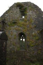 06-kilmaine-church-mayo-ireland