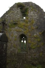 06-kilmaine-church-mayo-ireland