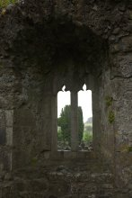 07-kilmaine-church-mayo-ireland