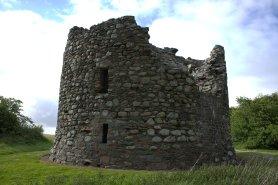 07-parkavonear-castle-kerry-ireland