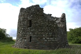 07-parkavonear-castle-kerry-ireland
