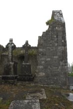 09-kilmaine-church-mayo-ireland