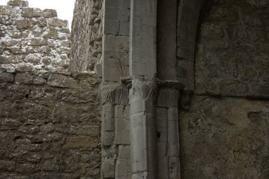 10-abbeyknockmoy-abbey-galway-ireland