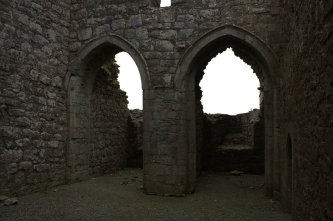 14-abbeyknockmoy-abbey-galway-ireland