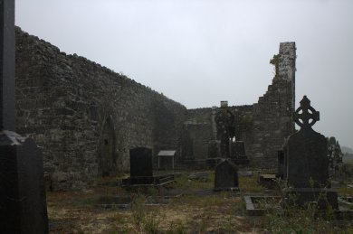 14-kilmaine-church-mayo-ireland