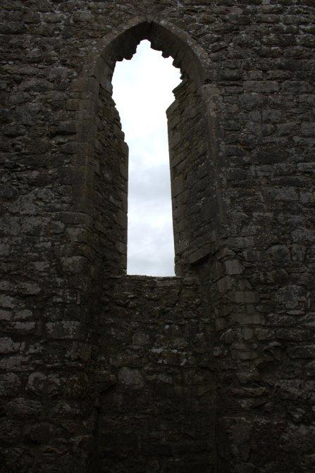 15-abbeyknockmoy-abbey-galway-ireland
