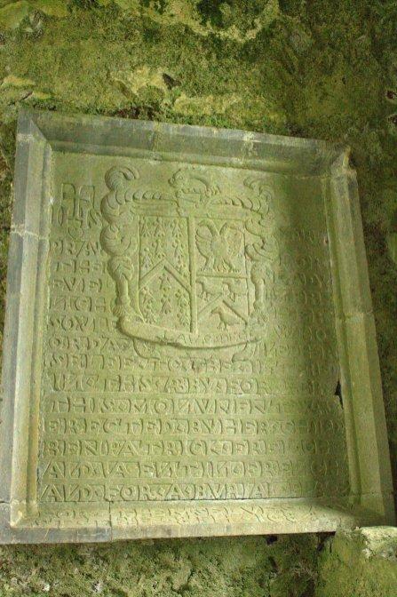 16-abbeyknockmoy-abbey-galway-ireland