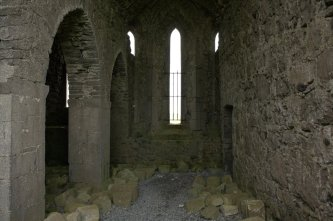 17-abbeyknockmoy-abbey-galway-ireland