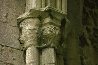 19-abbeyknockmoy-abbey-galway-ireland