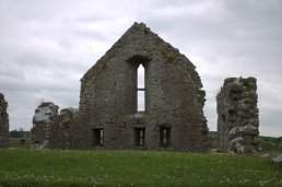 22-abbeyknockmoy-abbey-galway-ireland
