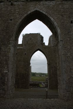 26-abbeyknockmoy-abbey-galway-ireland