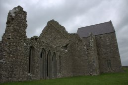 31-abbeyknockmoy-abbey-galway-ireland