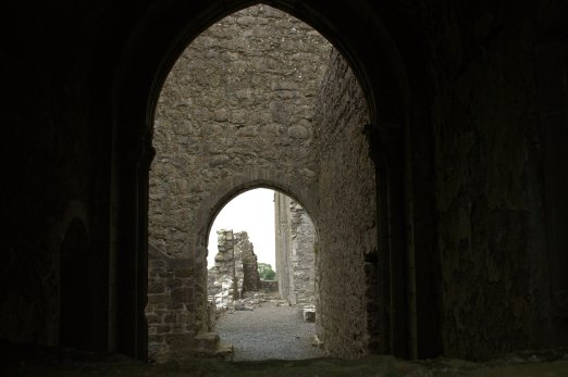 33-abbeyknockmoy-abbey-galway-ireland