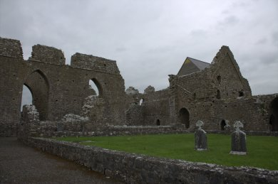 37-abbeyknockmoy-abbey-galway-ireland