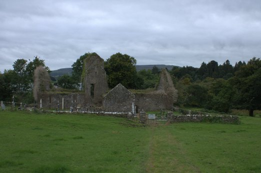 01-ballindoon-priory-sligo-ireland